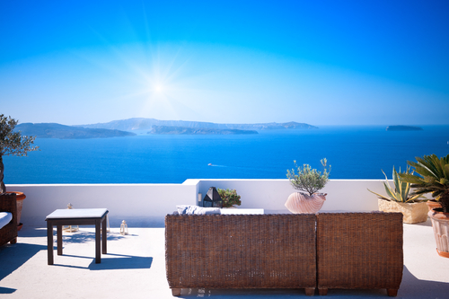 Casa al mare cosa sapere prima di acquistarla bruno - Cosa sapere prima di comprare una casa ...
