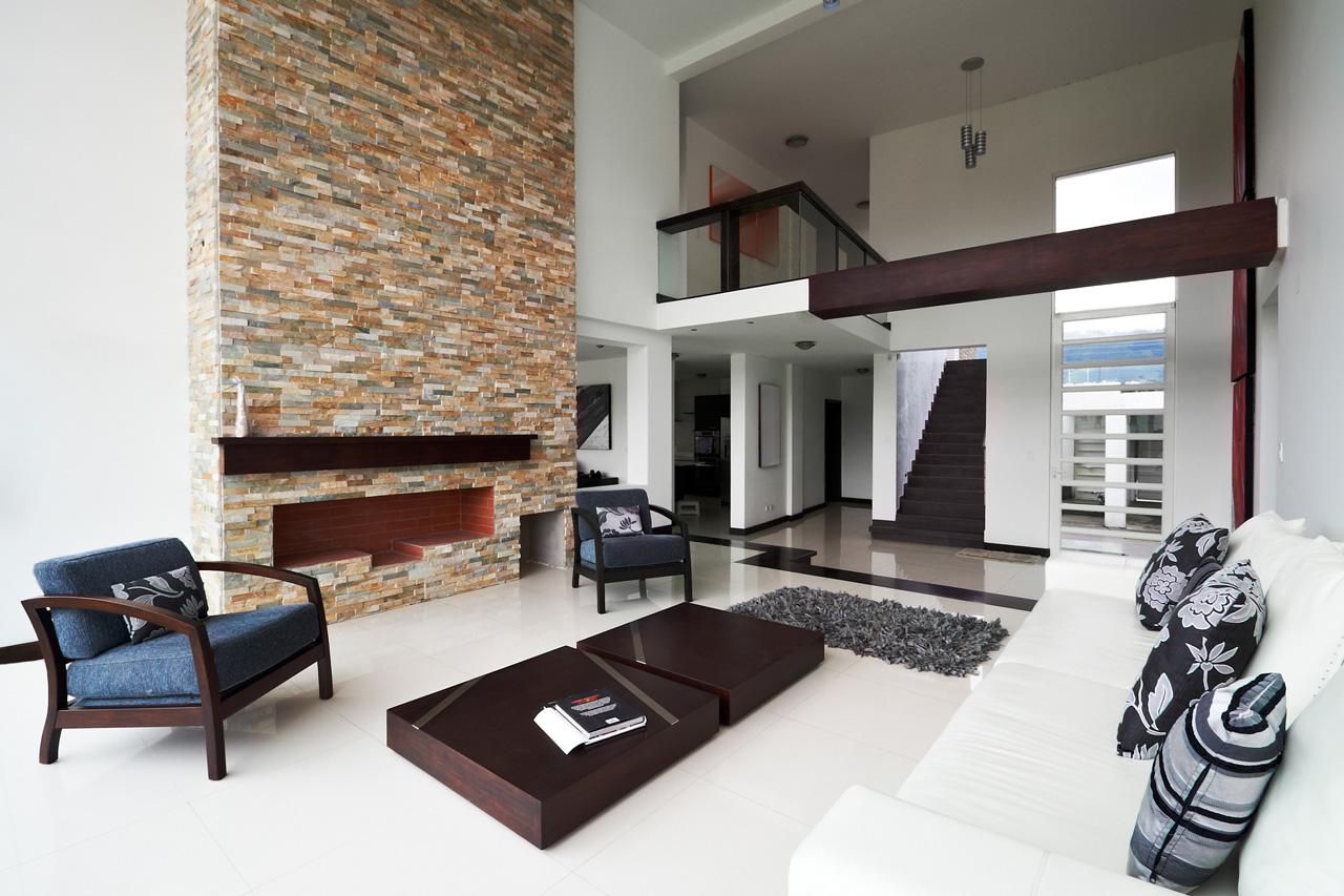 Interesting come rinnovare casa senza with rimodernare casa for Lego giganti arredamento
