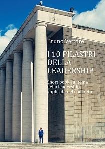 I 10 pilastri della Leadership_Layout 1