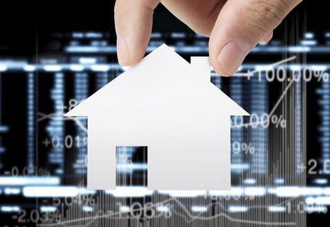 Fattori ripresa settore immobiliare in Italia 2015