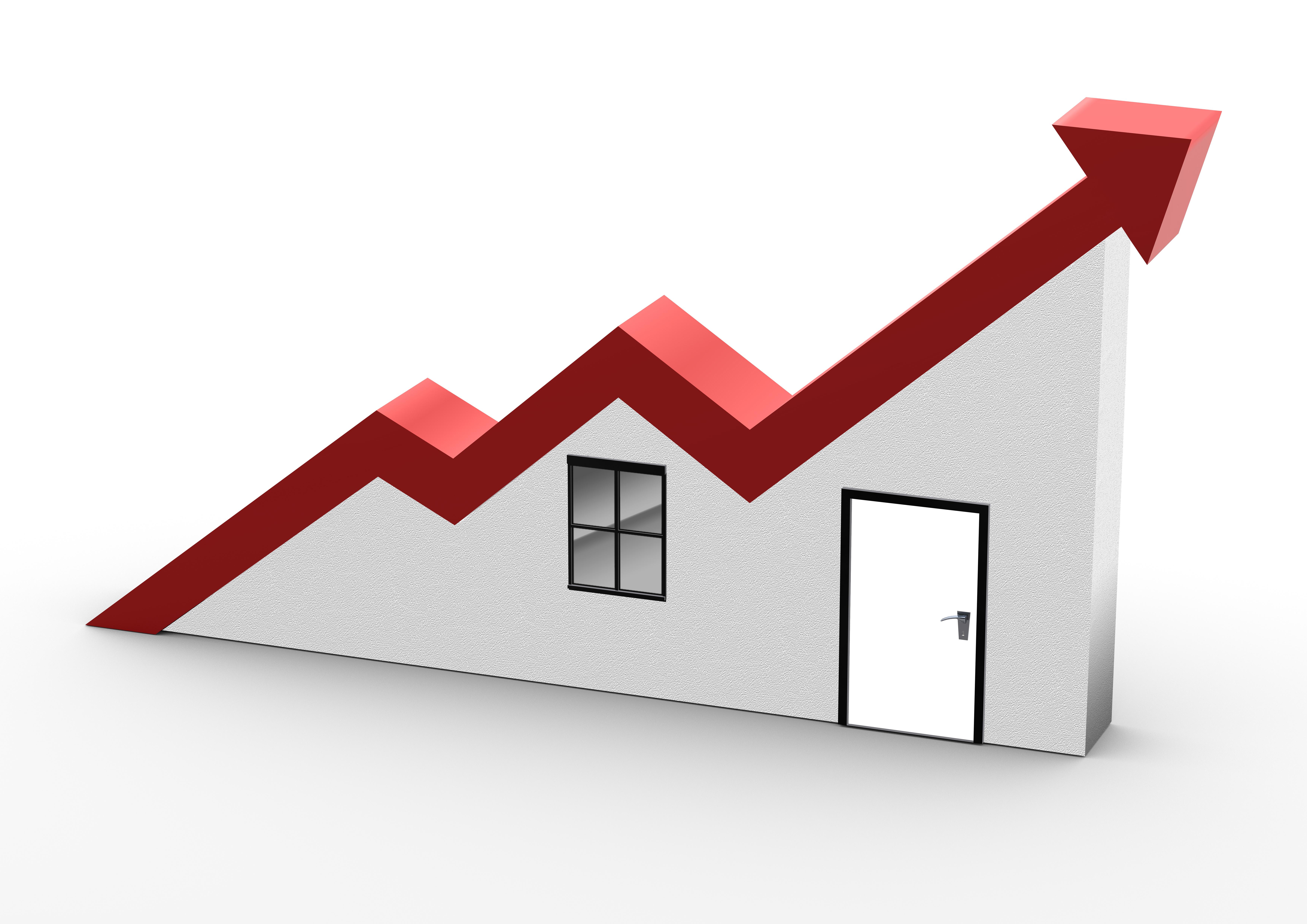 Analisi Bankitalia sulla ripresa del settore immobiliare 2015