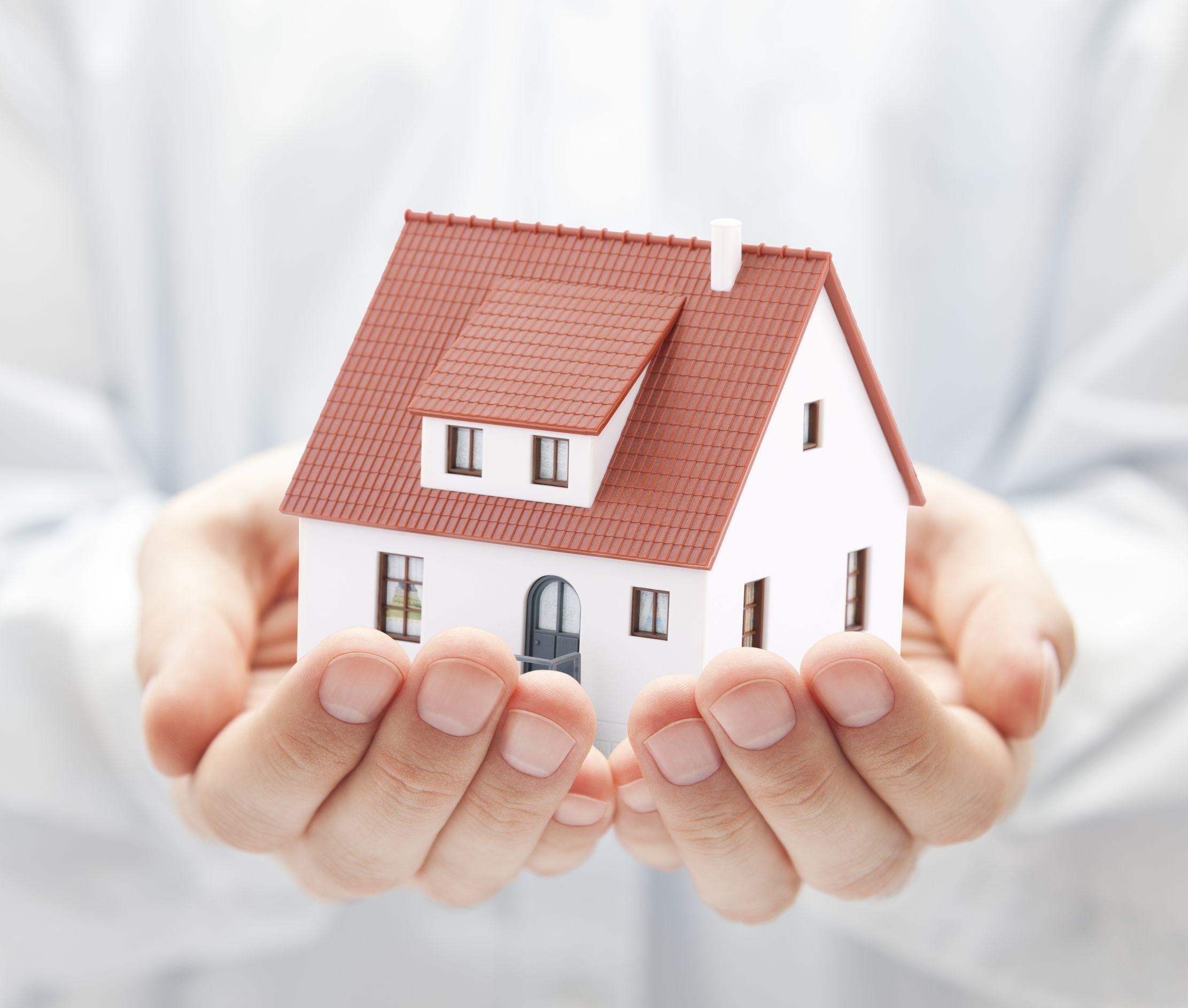 Quali regole per diventare buon agente immobiliare nel 2015