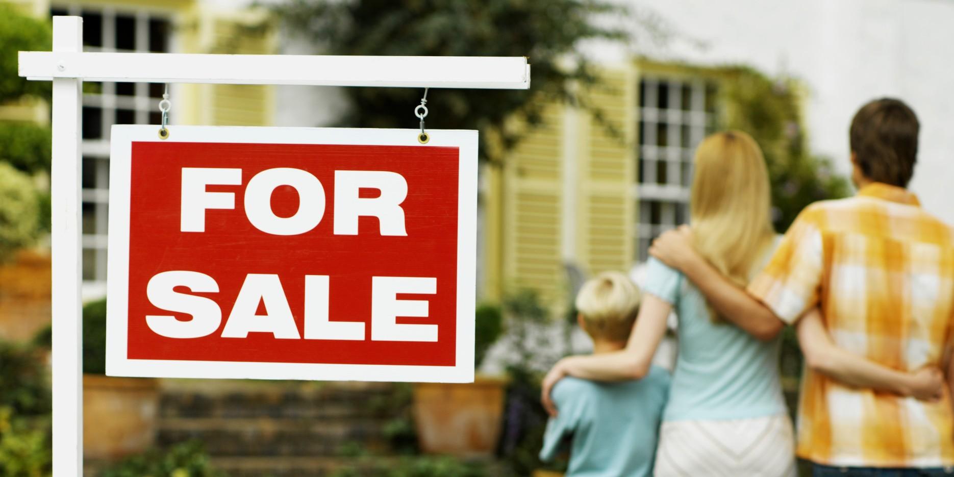 4 domande da farsi per chi vuole acquistare casa