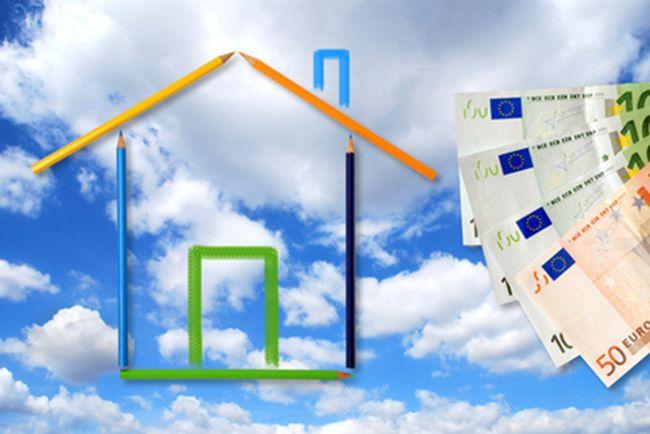 Aumento richiesta mutui per rilanciare economia italiana 2015