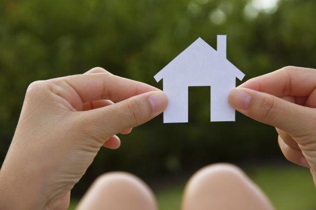 Quanto conviene investire risparmi per acquistare casa 2015?