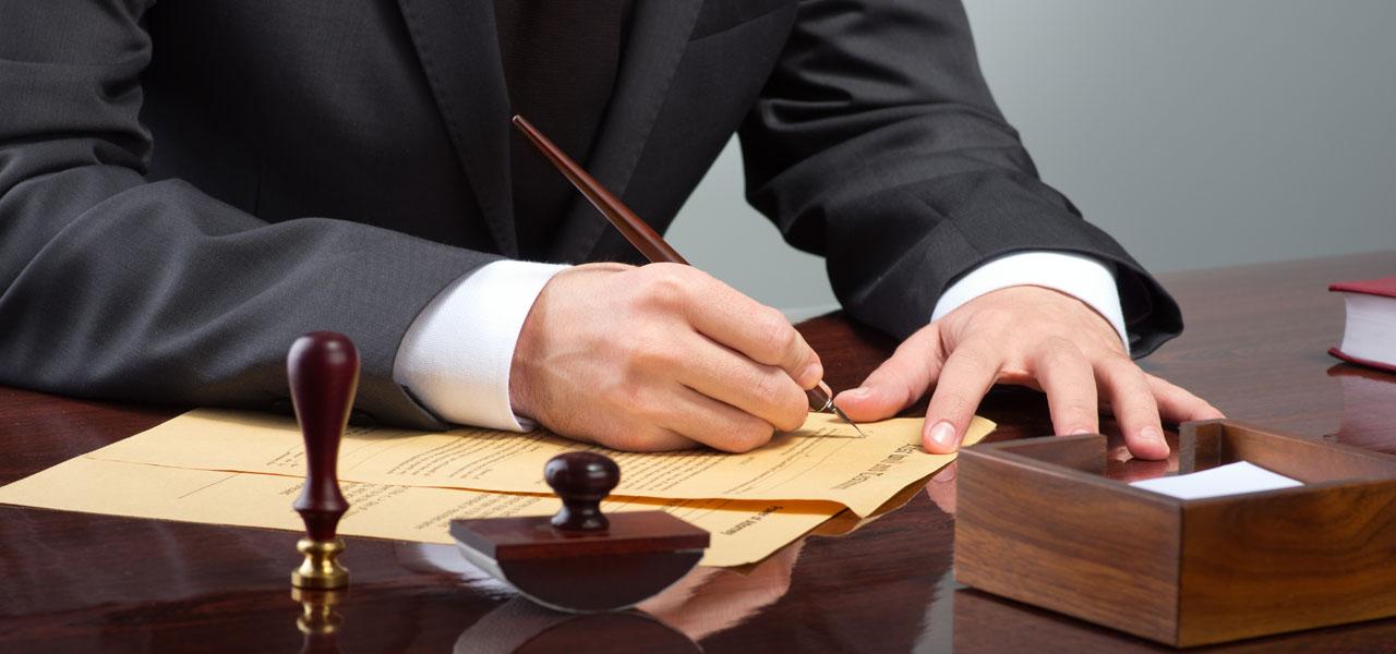 Avvocati abilitati vendita per immobili non residenziali ?