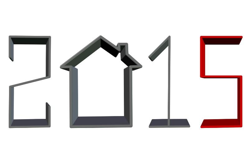 Quando uscirà definitivamente dalla crisi settore immobiliare Italia?