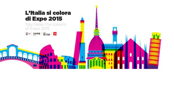 Cosa succederà dopo Expo Milano 2015