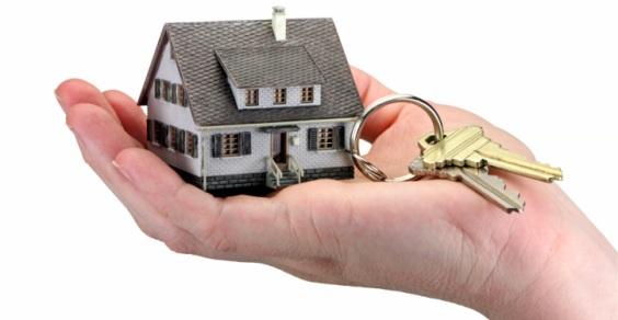Statistiche mercato immobiliare in crescita Italia 2015