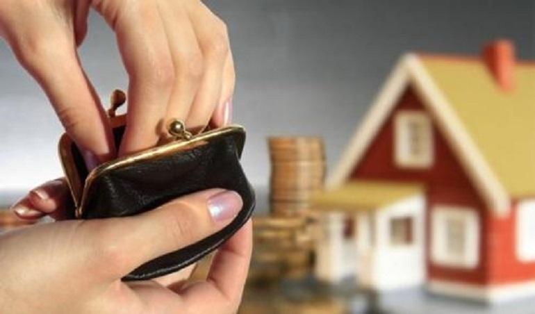 Tasse case, svantaggi crescita economica settore immobiliare