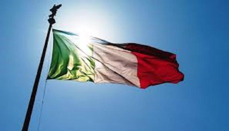 Come uscire dalla crisi compravendite internazionali Italia