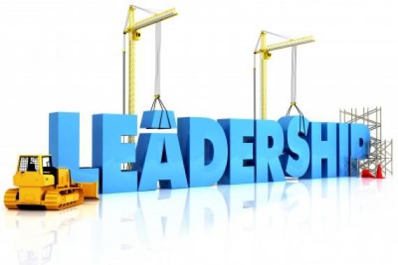 Leadership, esempi storici di leader