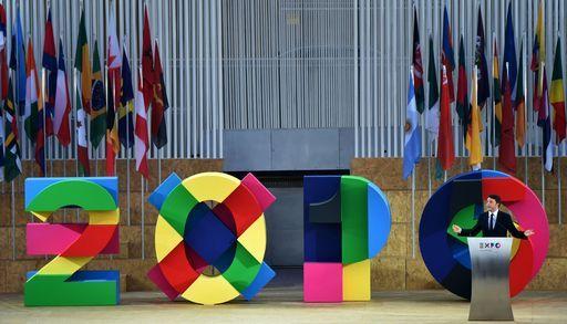 Fattori che hanno determinato successo Expo Milano 2015