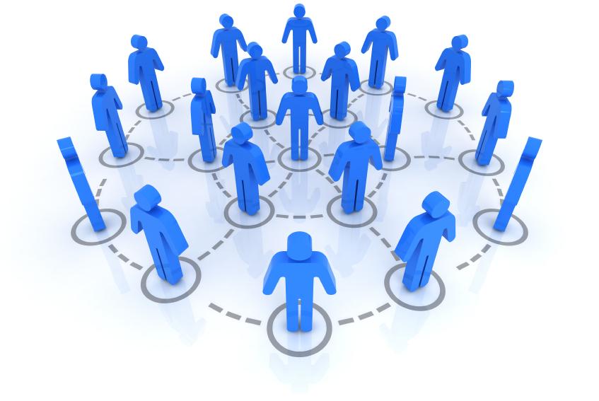 Multiple Listing Service, cos'è e quali sono i vantaggi in Italia