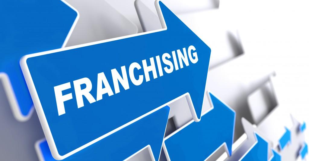 Franchising, origine e significato del termine