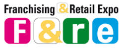 Franchising & Retail Expo, date fiera Assofranchising Bologna 2016