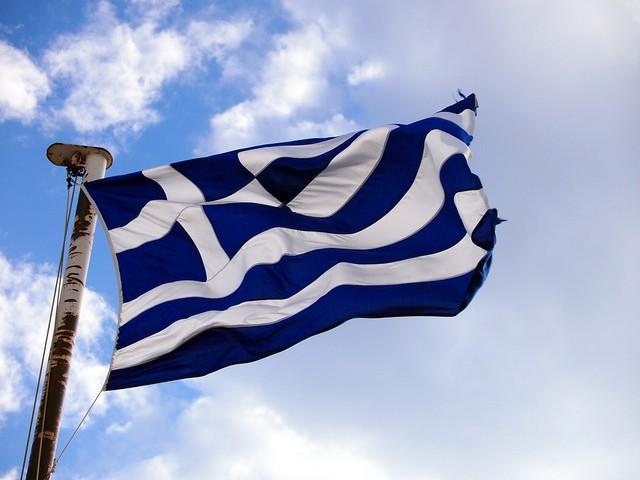 Quanto conviene acquistare immobile in Grecia 2015