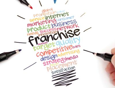 Franchising, vantaggi per una Start Up