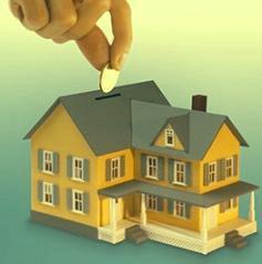 Investimenti immobiliari, conviene acquistare casa nel 2015 - 2016