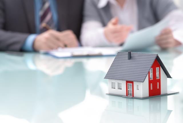 Statistiche 2015, crescono le domande di mutui Italia