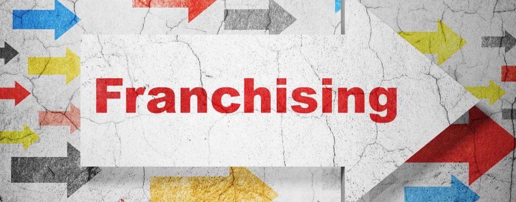 Franchising, 5 consigli per come affiliarsi
