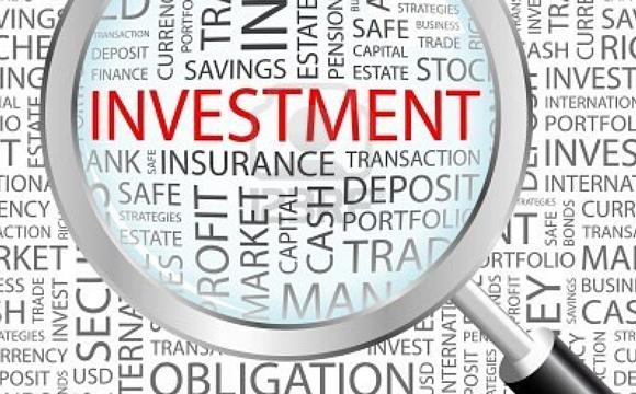 Investimenti in Italia, gli stranieri tornano ad investire