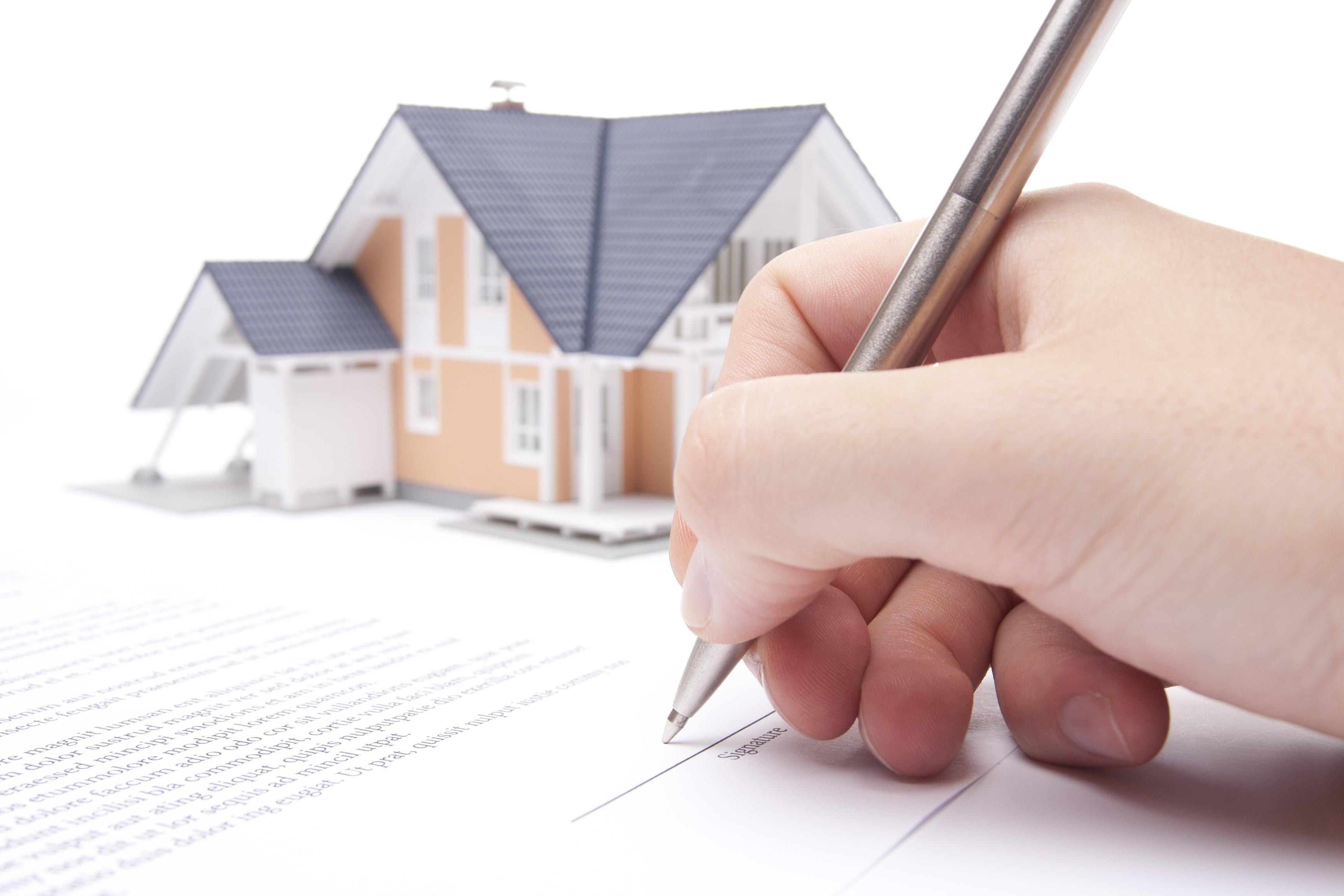 Statistiche compravendite, ruolo dell'agenzia immobiliare