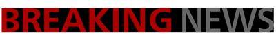 2000px-Wikinews-breaking-news